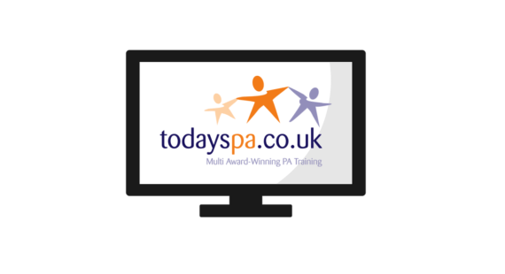 Today's PA launches webinars & online training